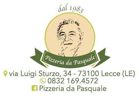 Pizzica On-Line Social
