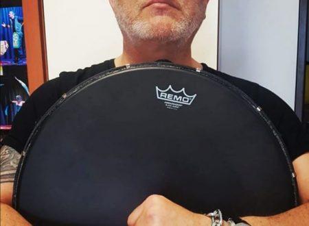 La Musica Popolare Non Si Ferma – 100 palchi per EMERGENCY