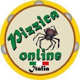 Pizzica on-line Italia